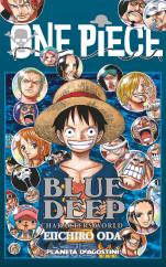 portada_one-piece-guia-n5-deep-blue_daruma_201412161329.jpg