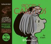 portada_snoopy-y-carlitos-n14_charles-mschulz_201501081335.jpg
