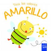 portada_toca-los-colores-amarillo_yoyo_201502271212.jpg