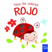 portada_toca-los-colores-rojo_yoyo_201502271214.jpg