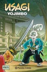 portada_usagi-yojimbo-n28_stan-sakai_201412190947.jpg