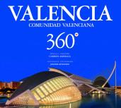 valencia-360_9788416177158.jpg