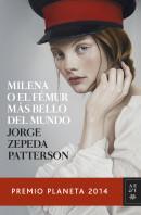 milena-o-el-femur-mas-bello-del-mundo_9788408134053.jpg