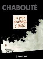 portada_un-poco-de-madera-y-acero_chaboute_201412041042.jpg