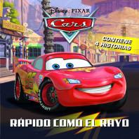 portada_cars-rapido-como-el-rayo_disney_201501161037.jpg