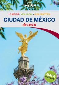 Ciudad de México De cerca 1