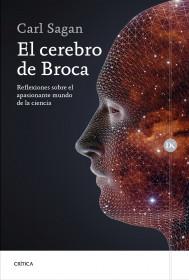 portada_el-cerebro-de-broca_carl-sagan_201505260940.jpg