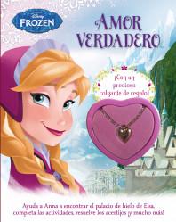 portada_frozen-amor-verdadero_editorial-planeta-s-a_201503271302.jpg