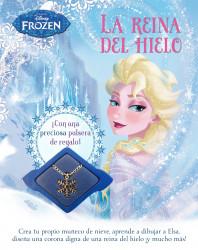 portada_frozen-la-reina-del-hielo_editorial-planeta-s-a_201503271302.jpg
