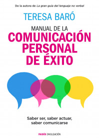 Comunicación personal de éxito