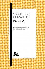portada_poesia_miguel-de-cervantes_201412282106.jpg