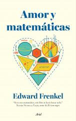 portada_amor-y-matematicas_joan-andreano-weyland_201503280221.jpg