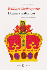 portada_dramas-historicos-teatro-completo-de-william-shakespeare-iii_william-shakespeare_201503121617.jpg