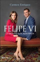 portada_felipe-vi-la-monarquia-renovada_carmen-enriquez_201503250944.jpg