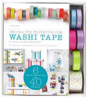 portada_kit-decora-tus-proyectos-con-washi-tape_aa-vv_201504221708.jpg