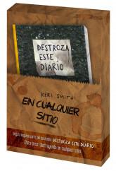 portada_kit-destroza-este-diario-en-cualquier-sitio_remedios-dieguez-dieguez_201412181242.jpg