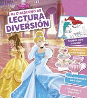 portada_princesas-mi-cuaderno-de-lectura-y-diversion_editorial-planeta-s-a_201504301731.jpg