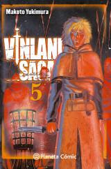 portada_vinland-saga-n-05_daruma_201504241328.jpg