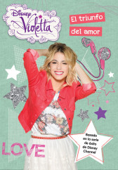 portada_violetta-el-triunfo-del-amor_disney_201501270955.jpg