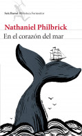 191898_portada_en-el-corazon-del-mar_jordi-beltran-ferrer_201411271730.jpg