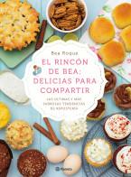 portada_el-rincon-de-bea-delicias-para-compartir_bea-roque_201501081721.jpg