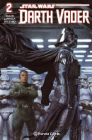 portada_star-wars-darth-vader-n-02_kieron-dwyer_201504241218.jpg