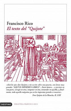portada_el-texto-del-quijote_francisco-rico_201505261042.jpg