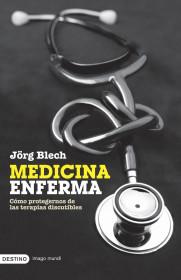 1555_1_Medicinaenferma.jpg