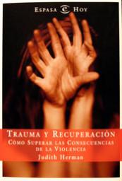 1857_1_trauma.jpg