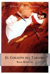 El corazón del tártaro