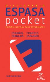 diccionario-pocket-frances-espanol-espanol-frances_9788467020540.jpg