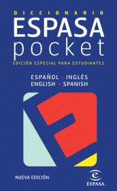 diccionario-pocket-ingles-espanol-espanol-ingles_9788467020533.jpg