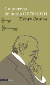 portada_cuadernos-de-notas-1878-1911_henry-james_201505211316.jpg