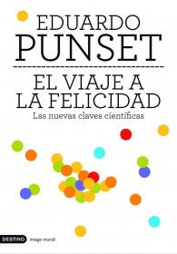 portada_el-viaje-a-la-felicidad_eduardo-punset_201505261015.jpg