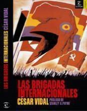 portada_las-brigadas-internacionales_cesar-vidal_201505260937.jpg