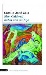 1100_1_Mrs.Caldwell.jpg