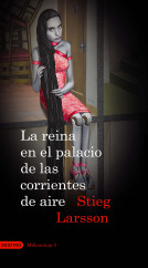 1457_1_Lareinaenelpalacio.jpg