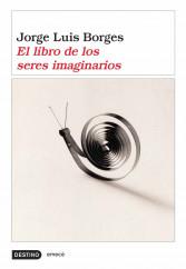 1506_1_Seresimaginarios.jpg