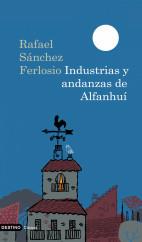 1527_1_industrias_y_andanzas_de_alfanhui-9788423341887.jpg