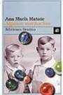 portada_algunos-muchachos_ana-maria-matute_201505261216.jpg