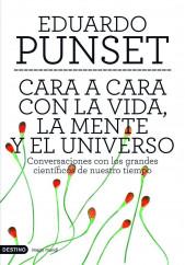portada_cara-a-cara-con-la-vida-la-mente-y-el-universo_eduardo-punset_201505261015.jpg