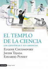 portada_el-templo-de-la-ciencia_eduardo-punset_201505261018.jpg