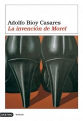 portada_la-invencion-de-morel_adolfo-bioy-casares_201505261218.jpg