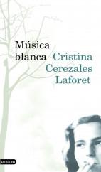 portada_musica-blanca_cristina-cerezales_201505260956.jpg