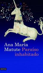 portada_paraiso-inhabitado_ana-maria-matute_201505261216.jpg