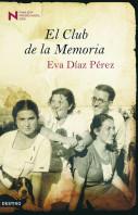portada_el-club-de-la-memoria_eva-diaz-perez_201505261034.jpg