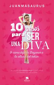 10 pasos para ser una diva