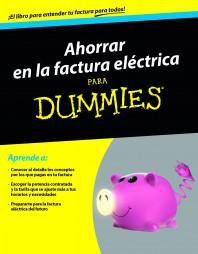 portada_ahorrar-en-la-factura-electrica-para-dummies_aa-vv_201511041342.jpg