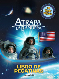 portada_atrapa-la-bandera-libro-de-pegatinas_mediaset-espana-comunicacion_201507131233.jpg