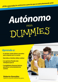 portada_autonomo-para-dummies_roberto-gonzalez-fontenla_201602060040.jpg